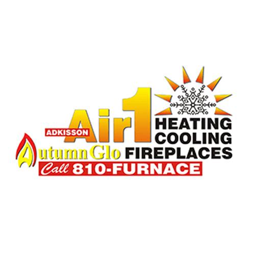 Fireplace Amp Furnace Repair Service Flint Mi Adkisson
